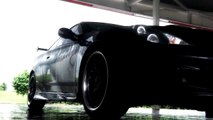Tuning Toyota Celica GT Obves Veilside T23 #1 Amazing Video!!!! Top-Tuning.Ru
