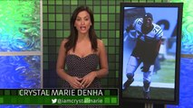 Sports Anchor Goes Off on Cowboys for Signing Greg Hardy