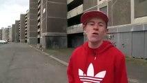 Wearen & Gav - Child's Play (feat. Deanie) Irish Hip Hop Rap