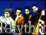 Rockabilly -Lil Girls Rockin! Rhythm Bound