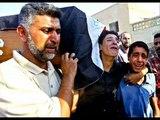 Muntazer al-Ziadi and Iraqis say no more!