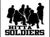 HITTA ANTHEM ( HITTA SOLDIERS NEW MUSIC ) ( 2008 )