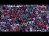 Match amical: Debreceni VSC - Olympique Lyonnais 4-2 (05 juillet 2014)