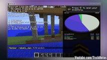 Comment Rendre Minecraft plus Rapide/ Plus de FPS Meilleur Optifine Paramètres Fonctionne
