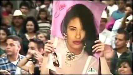 El Chico Del Apartamento 512 - Selena