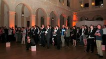 Soirée Lyon Shop WEBdesign / 29 avril 2010 à la CCI de Lyon