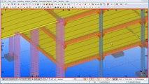 Precast process: Detailing & Fabrication