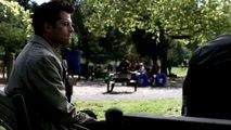 Destiel - Halo - Supernatural - Dean & Castiel - Beyonce