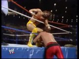 Randy Savage vs Jake Roberts (SNME 11.29.86)