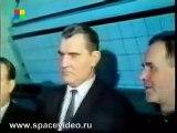 N1 soviet moon rocket / N1-6L Launch