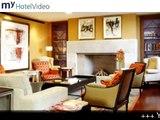 myHotelVideo.com presents Palacio de Luces in Asturias / Asturias / Spain