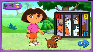 Dora The Explorer Episodes for Children►Dora The Explorer