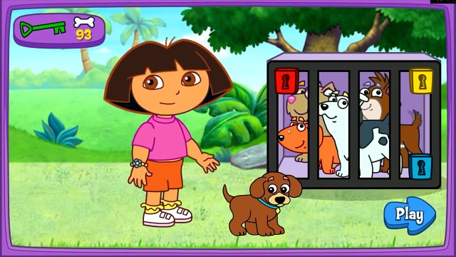 Dora The Explorer Episodes for Children►Dora The Explorer 2015►Dora The Explorer FuII  Episodes