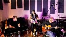 Nina Simone - Feeling Good (Live Cover by Sara Niemietz)