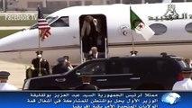 États-Unis : Le Premier ministre algérien Abdelmalek Sellal à Washington 05/08/2014