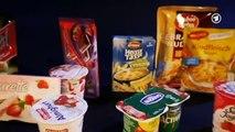 Lebensmittel: Was wir wirklich essen