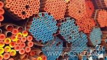 ống thép đúc 34 x 3,4mm; ống thép đúc 89 x 4,5mm' ống đúc 114, 102,108, thép ống đúc 76 x 6mm, ống nhập khẩu hùng cường