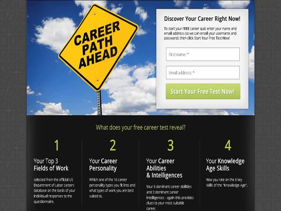 Future Proof Your Career Online