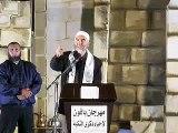 الشيخ رائد صلاح في مهرجان باقون لذكرى النكبة ال 60