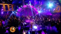Kylie Minogue   'Better Than Today Live At Jool's Holland Annual Hootenanny 2010 [HD]