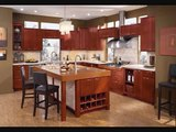 Phoenix Top Rated Remodeling Contractor of Kitchen Cabinets