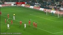 Freundschaftsspiel: RB Salzburg - Bayern München 3:0 ServusTV HD