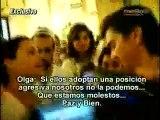 Juanes y Miguel Bosé discuten antes del concierto en Cuba [www.elcomercio.tv]