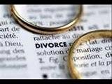 Les causes du divorce Mustapha Kastit