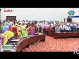 Djibouti a vous de juger: Ca fait plus d'un mois que la voix d'IOG s'est deterioree....