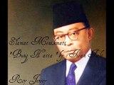 Bung Hatta Lirik - Iwan Fals