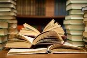 """Littérature : les conseils du """"Monde des livres"""" pour l'été"""