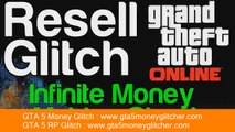 GTA 5 Online  Solo Unlimited Money How to Make Money FAST - After Patch 1.28 (GTA 5 1.28 Money)