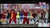 Bajarangi Bhaijaan Ki Pak Release Postpone 10th July 2015 CineTvMasti.Com