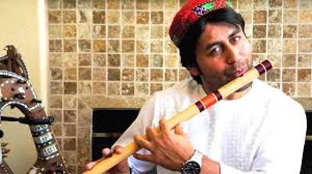 Je Suis Kabul Jan Afghan Dance By Tara Pandeya смотреть
