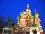 Johann Strauss :  Russischer Marsch op. 426 (Russian March) - Riccardo Muti / Wiener Philharmoniker