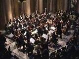 Gioacchino Rossini -- GUGLIELMO TELL Ouverture