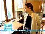 Témoignage sur l'anorexie mentale