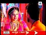Hot news & Gossips From Serial Sets Saas Bahu Aur Saazish 10th July 2015