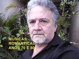 TÚNEL DO TEMPO ..MOMENTOS INESQUECIVEIS MUSICAS ROMANTICAS INTERNACIONAIS DOS ANOS 70 70s 80 90