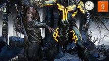 Comment débloquer / Install Mortal Kombat X gratuit (PC-Xbox360-PS3)