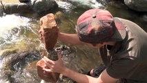 Michael Grab - Balancing The Stones