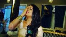 ishani ka pyaar reh gaya adhura toot gaya ishani ka dil - 10 july 2015 - Meri Aa