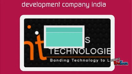 List of Indian IT Companies At Popflock com | View List of