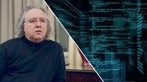 Interview : qu'est ce que la singularité technologique ?