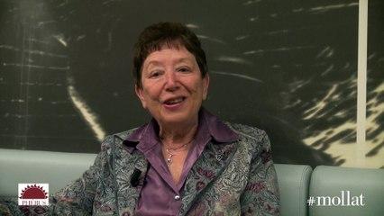 Vidéo de Oya Baydar