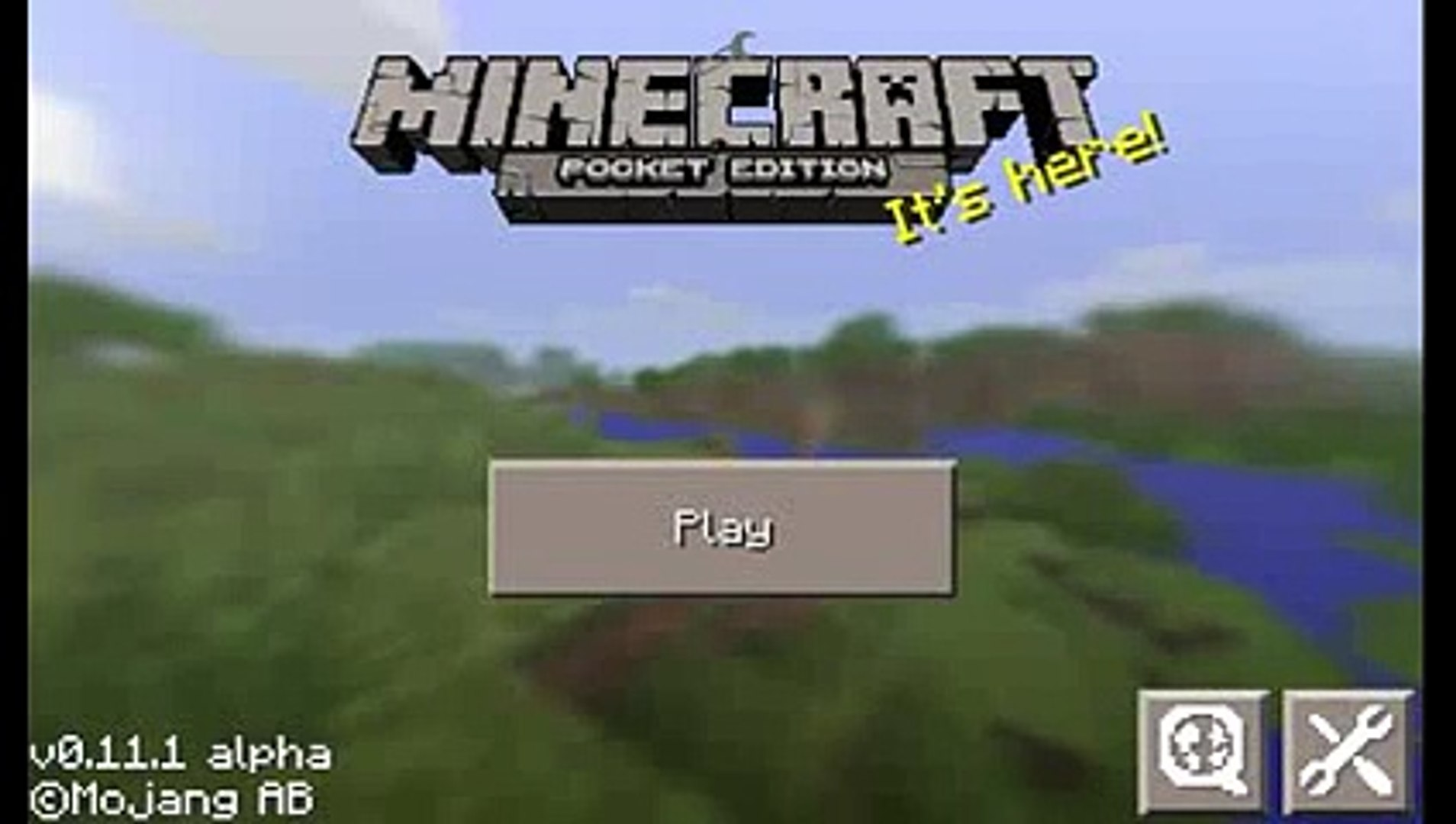 minecraft 1.9.9 full version free download