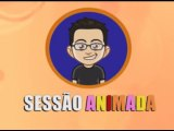 002 Sessao Animada Latina SAT
