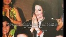Friar Alessandro talks about Michael Jackson. Frate Alessandro su Michael Jackson. ( Sub Eng & Ita)