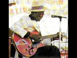 Lightnin' Hopkins - Guitar Lightnin'