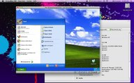 Install Direct3D Support in Windows XP (VirtualBox) - video dailymotion
